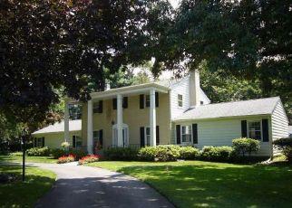 Foreclosure Home in Pedricktown, NJ, 08067,  PENNSVILLE PEDRICKTOWN RD ID: P951294