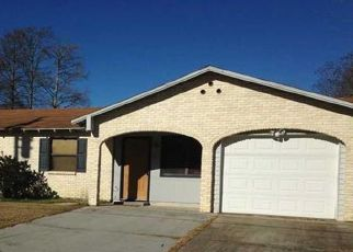Foreclosure Home in Slidell, LA, 70458,  WHITEHALL DR ID: P951305