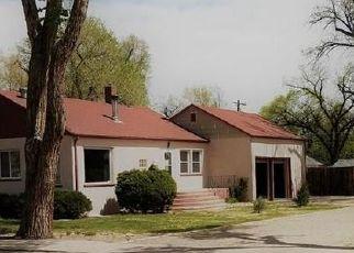 Foreclosed Home en BROWN AVE, Pueblo, CO - 81004