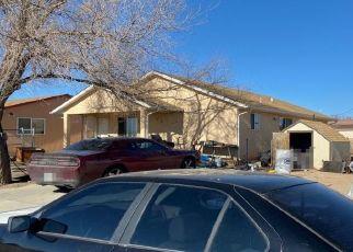 Foreclosed Home en E 10TH ST, Pueblo, CO - 81001