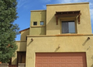 Foreclosed Home en E PERRY PARK CIR, Tucson, AZ - 85730