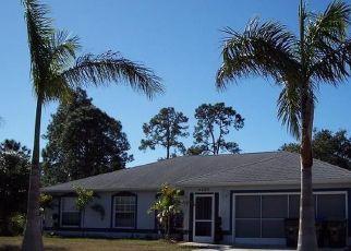 Foreclosed Home en ARLEY RD, North Port, FL - 34288