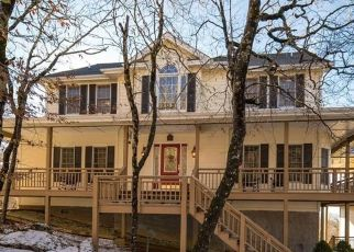 Foreclosure Home in Avery county, NC ID: P952359