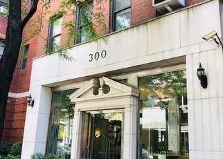 Casa en ejecución hipotecaria in New York, NY, 10019,  W 53RD ST ID: P952430
