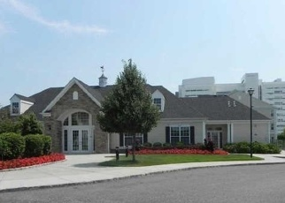 Foreclosed Home in FINCH LN, Central Islip, NY - 11722