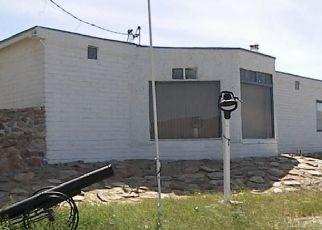 Casa en ejecución hipotecaria in Deming, NM, 88030,  DURANGO RD SE ID: P952659