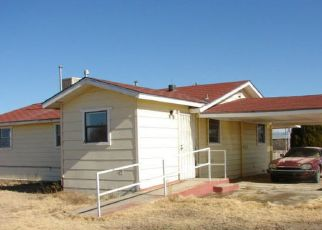 Casa en ejecución hipotecaria in Belen, NM, 87002,  IMPALA DR ID: P952757