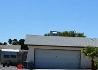 Foreclosure Home in Las Vegas, NV, 89123,  RODEO DR ID: P952928