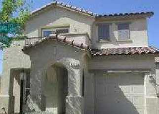 Foreclosure Home in Las Vegas, NV, 89129,  HAVEN HURST CT ID: P952972