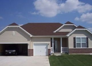 Foreclosure Home in Papillion, NE, 68046,  S 113TH AVE ID: P953063
