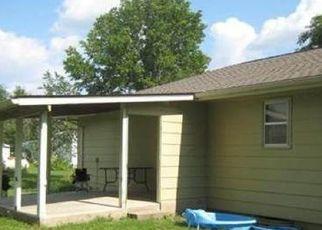 Casa en ejecución hipotecaria in Henry Condado, MO ID: P953159