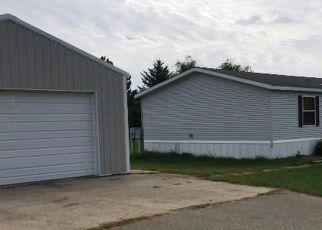 Casa en ejecución hipotecaria in Brainerd, MN, 56401,  ESTATE CIRCLE DR ID: P953216