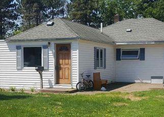 Casa en ejecución hipotecaria in Cloquet, MN, 55720,  17TH ST ID: P953249