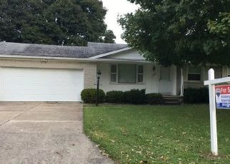 Foreclosure Home in Flint, MI, 48532,  JACQUE ST ID: P953289
