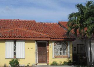 Casa en ejecución hipotecaria in Hialeah, FL, 33016,  W 20TH CT ID: P953392