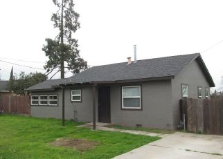 Foreclosure Home in Merced county, CA ID: P953517