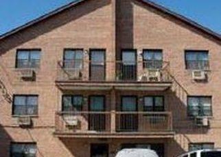 Casa en ejecución hipotecaria in Brooklyn, NY, 11236,  E 88TH ST ID: P953765