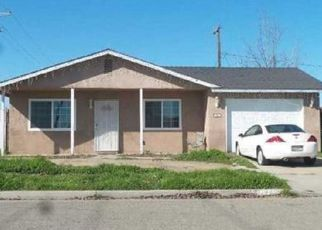 Foreclosed Home en MANZANITA ST, Armona, CA - 93202