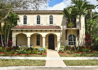Foreclosed Home en BARCELONA DR, Jupiter, FL - 33458
