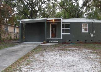 Casa en ejecución hipotecaria in Jacksonville, FL, 32208,  HELSTON CT ID: P954029