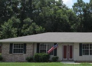 Foreclosed Home in WOODETTE WAY, Jacksonville, FL - 32277