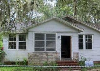 Foreclosed Home en BLOXHAM AVE, Jacksonville, FL - 32208