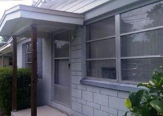 Casa en ejecución hipotecaria in Jacksonville, FL, 32244,  TAMPICO RD ID: P954098