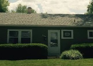 Foreclosure Home in Council Bluffs, IA, 51501,  MCBRIDE AVE ID: P954149