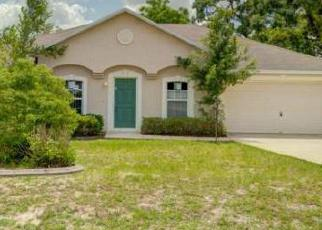 Foreclosed Home en COBLE RD, Spring Hill, FL - 34608