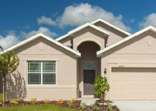 Foreclosed Home en WATER LILY DR, Brooksville, FL - 34602