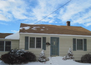 Foreclosure Home in Ludlow, MA, 01056,  LOWER WHITNEY ST ID: P954682