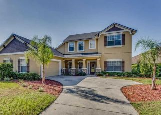 Foreclosed Home en OLYMPIC DR, Green Cove Springs, FL - 32043