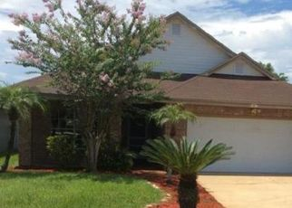 Foreclosed Home en MUSKET FIRE LN, Orlando, FL - 32837