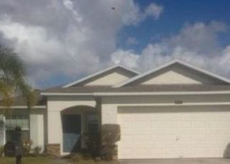 Foreclosed Home en YOUNGFORD ST, Orlando, FL - 32824