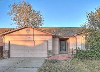 Foreclosure Home in Fountain, CO, 80817,  TIDAL RUN CIR ID: P955273