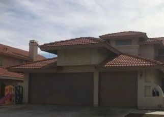 Foreclosed Home en 53RD ST E, Palmdale, CA - 93552