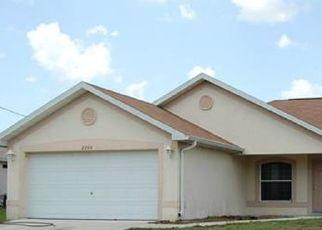 Casa en ejecución hipotecaria in Cape Coral, FL, 33991,  SW 12TH TER ID: P955844