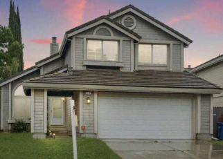 Foreclosed Home en FOLSOM DR, Antioch, CA - 94531