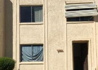 Casa en ejecución hipotecaria in Glendale, AZ, 85301,  N 43RD LN ID: P956105