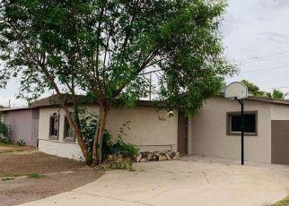 Casa en ejecución hipotecaria in Phoenix, AZ, 85033,  W SHEILA LN ID: P956111