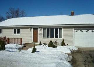 Foreclosed Home en OWEGO RD, Vestal, NY - 13850