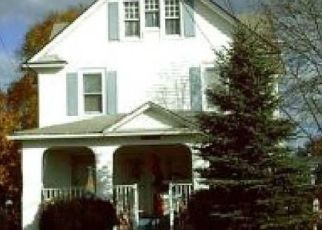 Foreclosed Home en WEST END AVE, Binghamton, NY - 13905