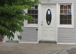 Casa en ejecución hipotecaria in Bronx, NY, 10462,  VAN NEST AVE ID: P956426