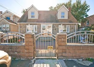 Foreclosed Home en GILDERSLEEVE AVE, Bronx, NY - 10473