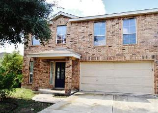 Foreclosure Home in San Antonio, TX, 78254,  COUNTRY SHADOW ID: P956627