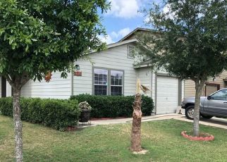 Foreclosure Home in San Antonio, TX, 78223,  STETSON PARK ID: P956631