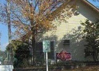 Casa en ejecución hipotecaria in Clementon, NJ, 08021,  LA CASCATA ID: P957011