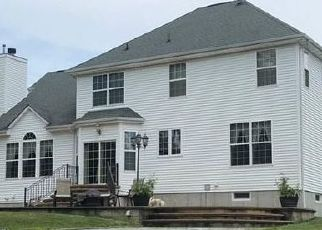 Foreclosed Home in STERLING LN, Barnegat, NJ - 08005