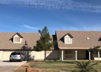 Foreclosed Home in E VIA DE ARBOLES, Queen Creek, AZ - 85142