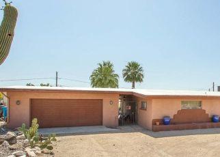 Casa en ejecución hipotecaria in Phoenix, AZ, 85032,  N VICTOR HUGO AVE ID: P957448